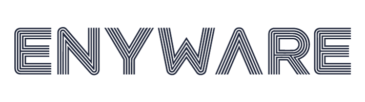 Enyware The Employee Community and Crisis Management Platform
